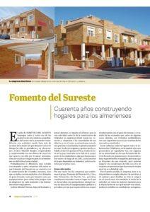 Reportaje Almería excelente-27-04-14-hoja-1