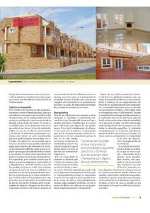 Reportaje Almería excelente-27-04-14-hoja-2