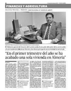 El diario de Almería, 09-11-14_Página_1