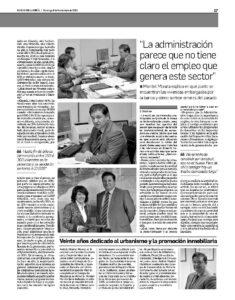El diario de Almería-09-11-14_Página_2