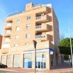 Local comercial en C/ Costa de la Luz, Almería