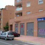local comercial en C/Costa de la Luz, Almería-4