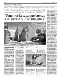 Reportaje El diario de Almería-10-08-14
